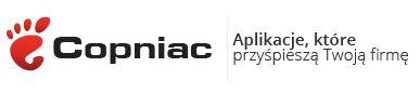 Program dla firm pożyczkowych, aplikacje na zamówienie – Copniac Sp. z o.o.